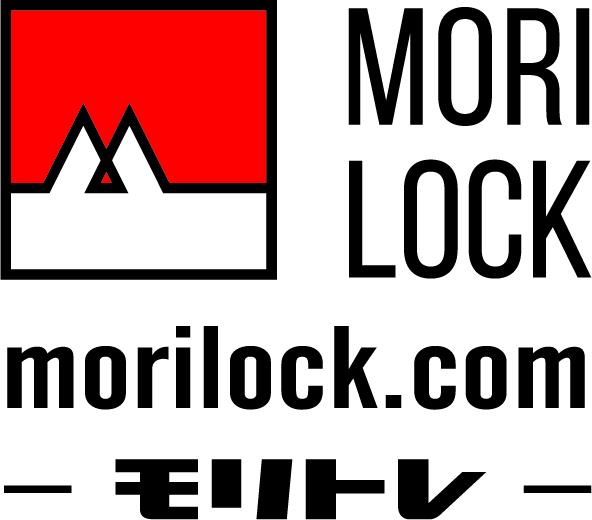 MORILOCK fitness-武蔵浦和のパーソナルトレーニング-